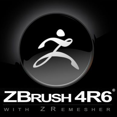 b2ap3_thumbnail_Z4R6-with-ZRemesher.jpg
