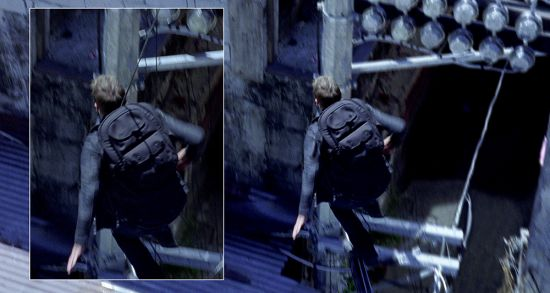 b2ap3_thumbnail_Bourne-Legacy-cable-removal-level-256-vfx.jpg