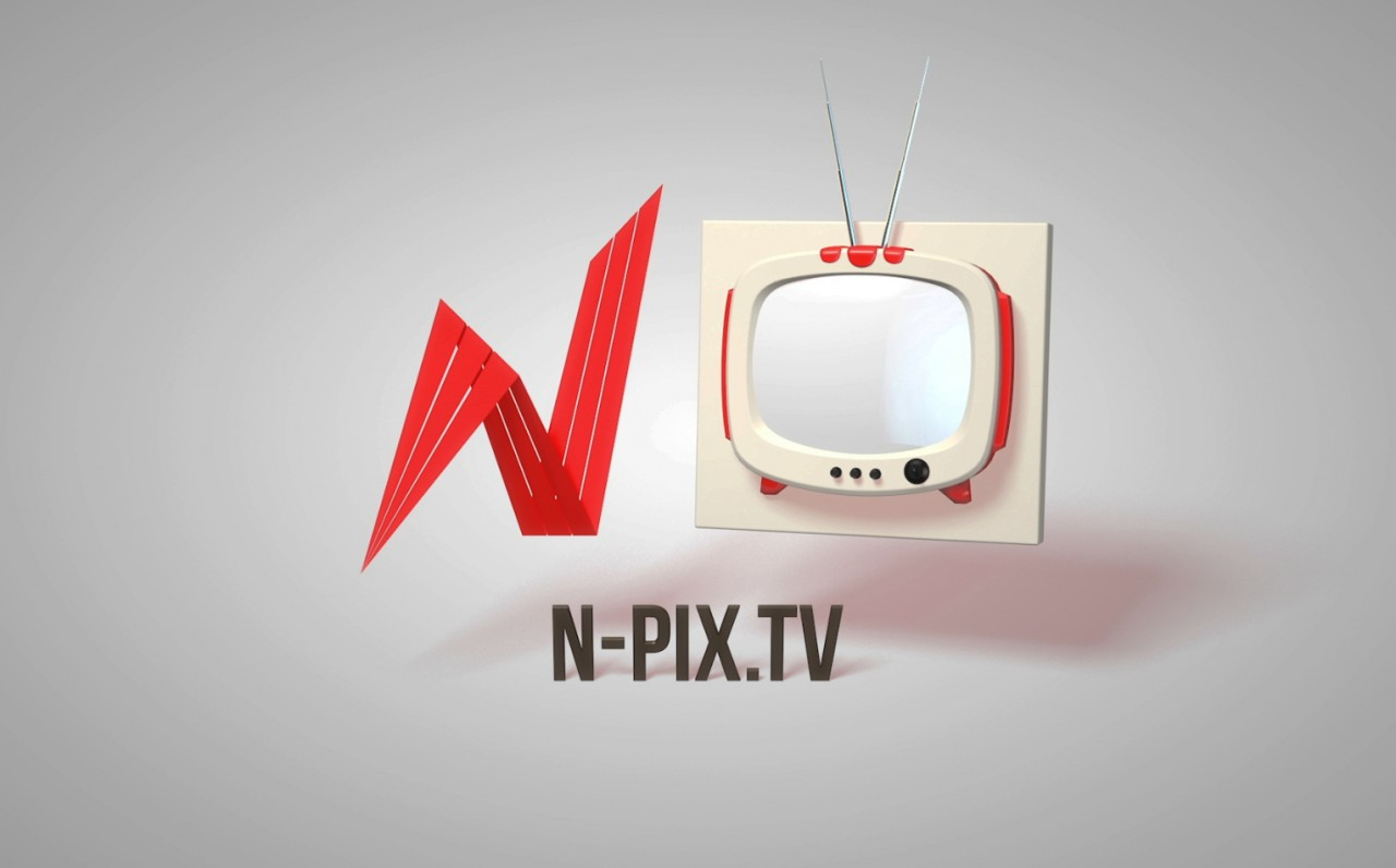 N PIX TV #01 | Broadcast & Cable 2013